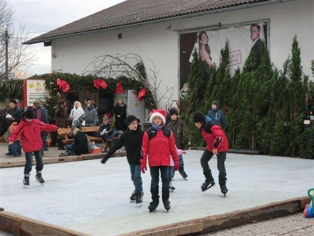 Foto 10 Adventsfest