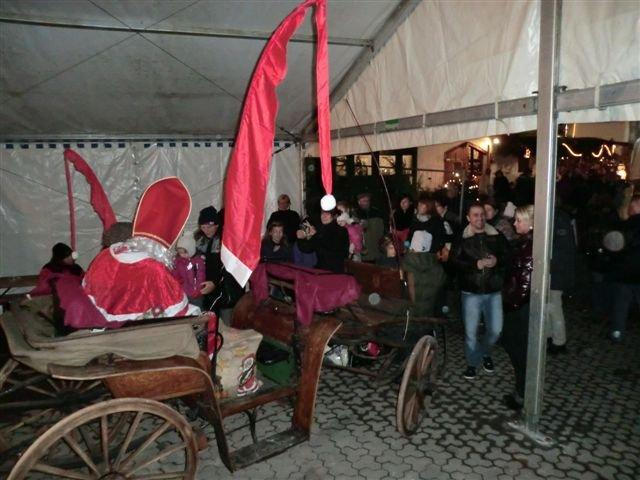 Foto 7 Adventsfest