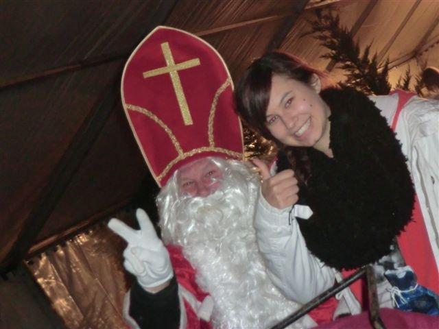 Foto 5 Adventsfest