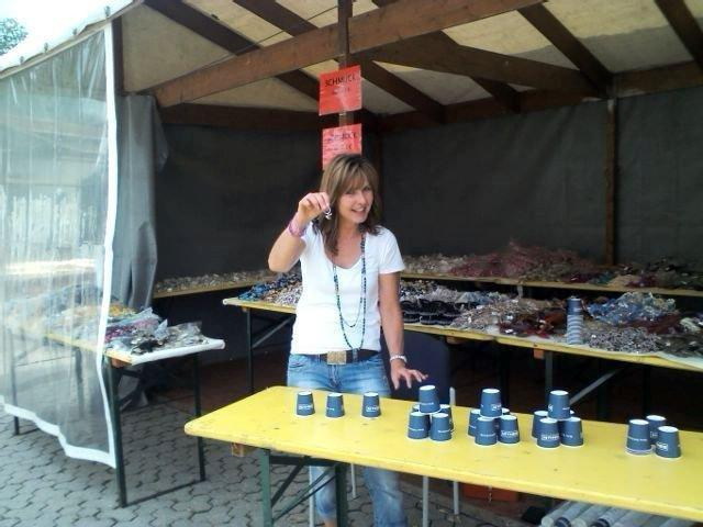 Foto 17 Brückenfest