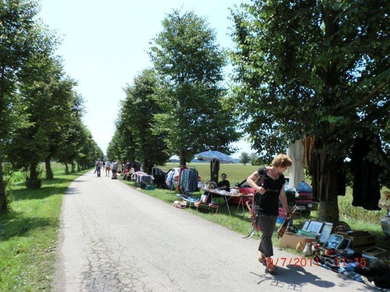 Foto 13 Brückenfest