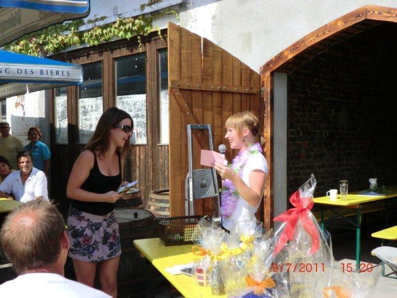 Foto 6 Brückenfest