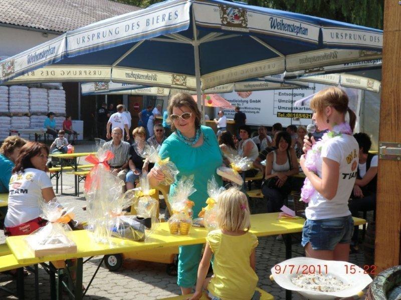 Foto 3 Brückenfest