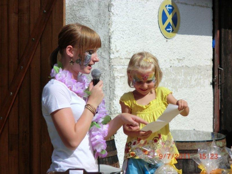 Foto 2 Brückenfest